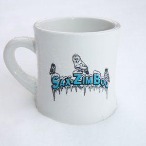 merchandise FOSZB mug IMG_2841