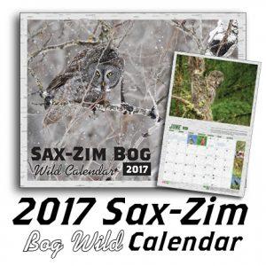 merchandise-2017-sax-zim-bog-calendar-small-1024px