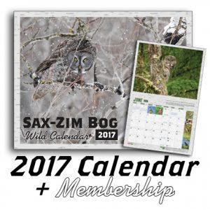 merchandise-2017-sax-zim-bog-calendar-plus-membership-foszb-small-1024px