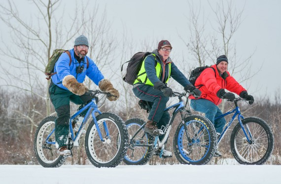 BRRRRdathon Wintergreen 2016 Sparky Tim Bates Andrew Webster Bryan French photoDSC_3533