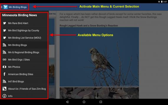 Birding-News-App-SS